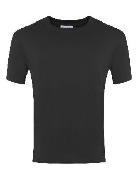 Blue Max T Shirt 3TC